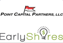 www.earlyshares.com